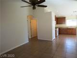 5293 Sand Dollar Avenue - Photo 3