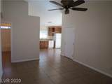 5293 Sand Dollar Avenue - Photo 4