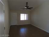 5293 Sand Dollar Avenue - Photo 7