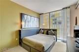 3726 Las Vegas Boulevard - Photo 22