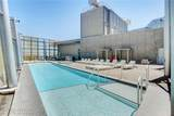 3726 Las Vegas Boulevard - Photo 38