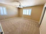 10916 Sutter Hills Avenue - Photo 10