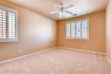 10916 Sutter Hills Avenue - Photo 5