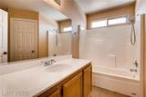 10916 Sutter Hills Avenue - Photo 7
