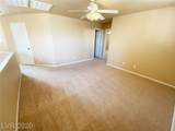 10916 Sutter Hills Avenue - Photo 8