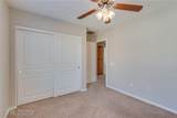 4650 Ranch House Road - Photo 20