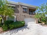 1405 San Juan Hills Drive - Photo 1