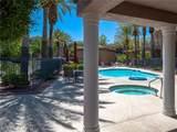 1405 San Juan Hills Drive - Photo 37