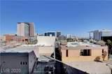 353 Bonneville Avenue - Photo 10