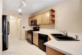 204 Genesee Point Street - Photo 14