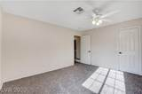 204 Genesee Point Street - Photo 32