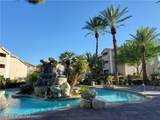 4200 Valley View Boulevard - Photo 1