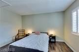 9616 Kinlock Court - Photo 31