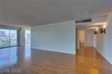 3111 Bel Air Drive - Photo 16