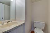 3111 Bel Air Drive - Photo 37