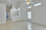 9791 Hickory Crest Court - Photo 10