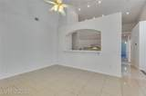 9791 Hickory Crest Court - Photo 17