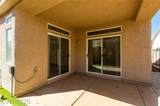 9791 Hickory Crest Court - Photo 41