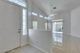 9791 Hickory Crest Court - Photo 6