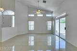 9791 Hickory Crest Court - Photo 9