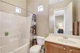 7894 Carysford Avenue - Photo 22
