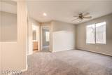 3016 Via Sarafina Drive - Photo 19