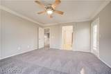 3016 Via Sarafina Drive - Photo 23