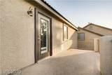 3016 Via Sarafina Drive - Photo 33