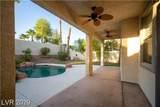 3016 Via Sarafina Drive - Photo 35