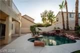 3016 Via Sarafina Drive - Photo 38