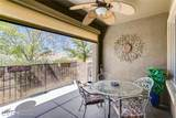 2405 Sky Watcher Street - Photo 13