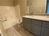 4955 Lindell Road - Photo 12