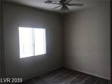 206 Heiple Court - Photo 10