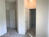 206 Heiple Court - Photo 11