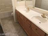 206 Heiple Court - Photo 12