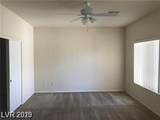 206 Heiple Court - Photo 14
