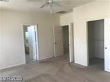 206 Heiple Court - Photo 16