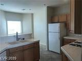 206 Heiple Court - Photo 3