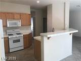 206 Heiple Court - Photo 4