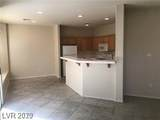 206 Heiple Court - Photo 5
