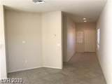 206 Heiple Court - Photo 6