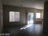 206 Heiple Court - Photo 7