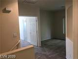 206 Heiple Court - Photo 8