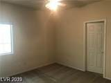 206 Heiple Court - Photo 9
