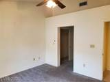 8621 Prairie Hill Drive - Photo 17