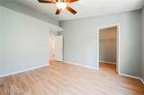 737 Wheat Ridge Lane - Photo 22