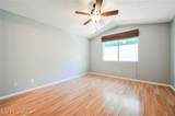 737 Wheat Ridge Lane - Photo 24