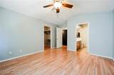 737 Wheat Ridge Lane - Photo 26