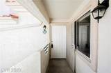 737 Wheat Ridge Lane - Photo 37