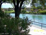 10701 Mission Lakes Avenue - Photo 26
